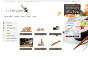 vigo.sushidaki.com