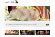 sushidaki.com